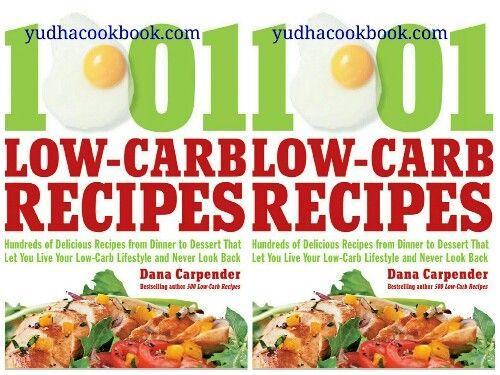 Diwnload ebook 1001 low carb recipes diwnload cookbook 1001 low diwnload ebook 1001 low carb recipes diwnload cookbook 1001 low carb recipes forumfinder Gallery