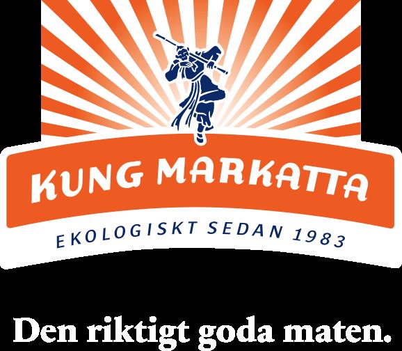 kung markatta recept