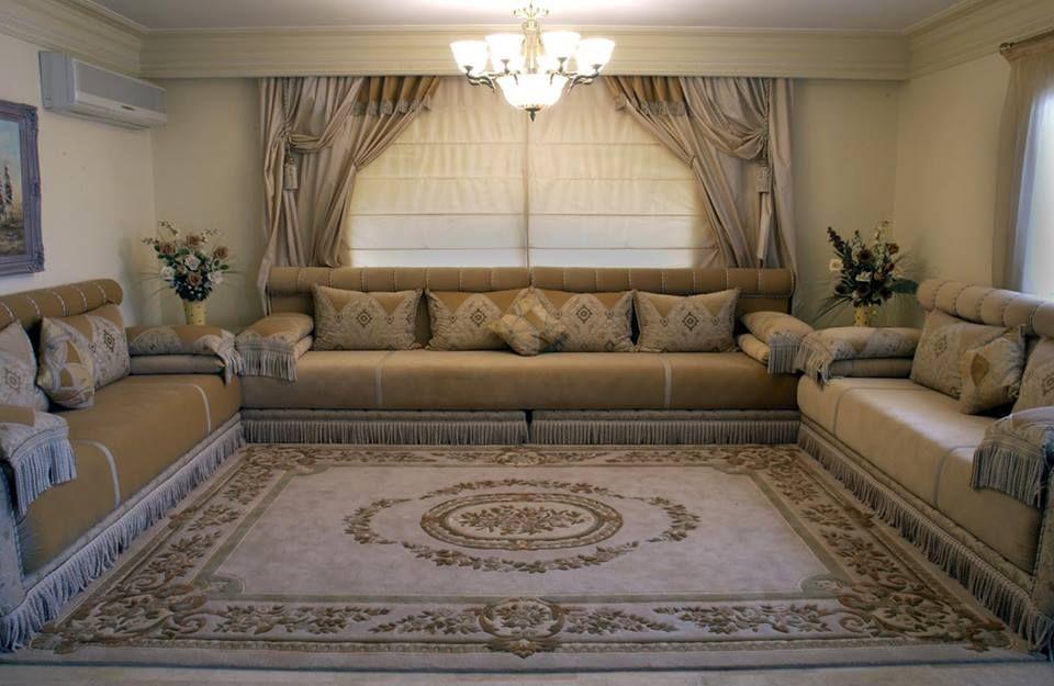 Salon Marocain 2018 Expert Decorator Decoration Salon Livingroom Interior Amenagement Design Home Decor Islamic Decor Decor