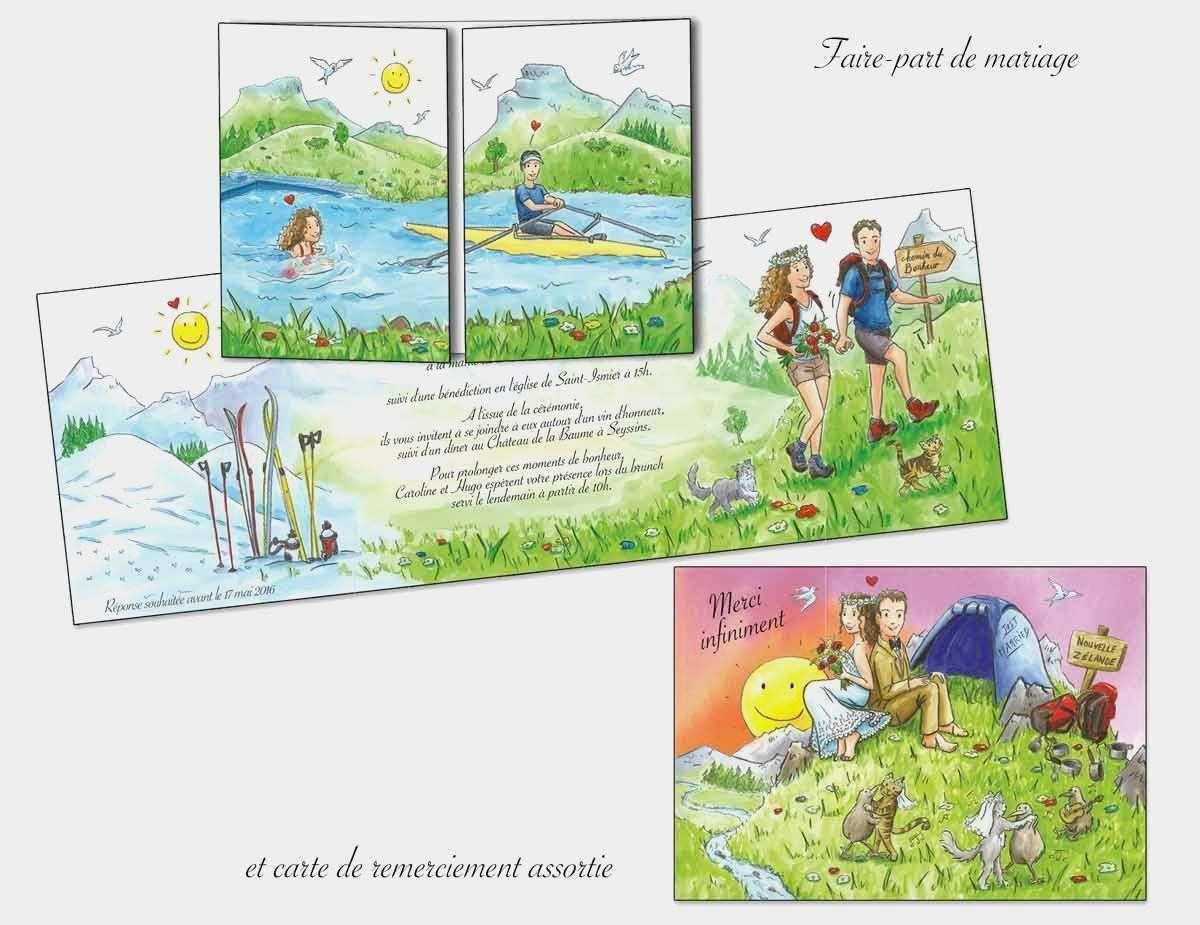 Ii Carte De Remerciement Deces Vistaprint Neuf Faire 650