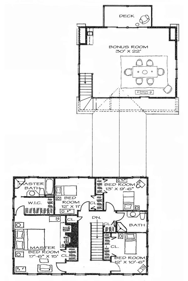 Colonial Style House Plan - 4 Beds 2.50 Baths 2748 Sq/Ft Plan #530-4 on colonial bungalow, colonial real estate, colonial construction, colonial hardware, colonial dream homes, colonial windows, colonial prefab homes, colonial style, house plans, colonial art, colonial flooring, colonial craftsman homes, colonial reproduction homes, colonial revival homes, colonial homes before and afters, colonial remodeling, colonial house, historic building plans, colonial insurance, colonial homes interiors,