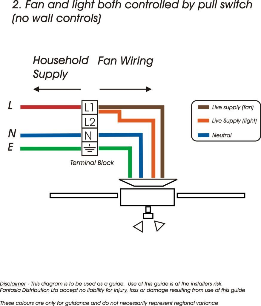 hunter 27183 wiring diagram wiring a bathroom light switch ceiling fan switch  ceiling fan  wiring a bathroom light switch