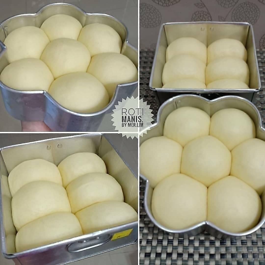 Photo By Resep Kue Kering Basah On May 02 2020 Image May Contain Food In 2020 Food Asian Desserts Cooking And Baking