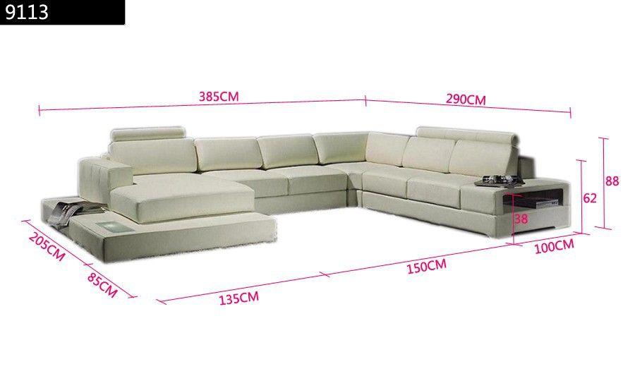 Pin By Trakiec On Mebel In 2019 Modular Sofa Furniture