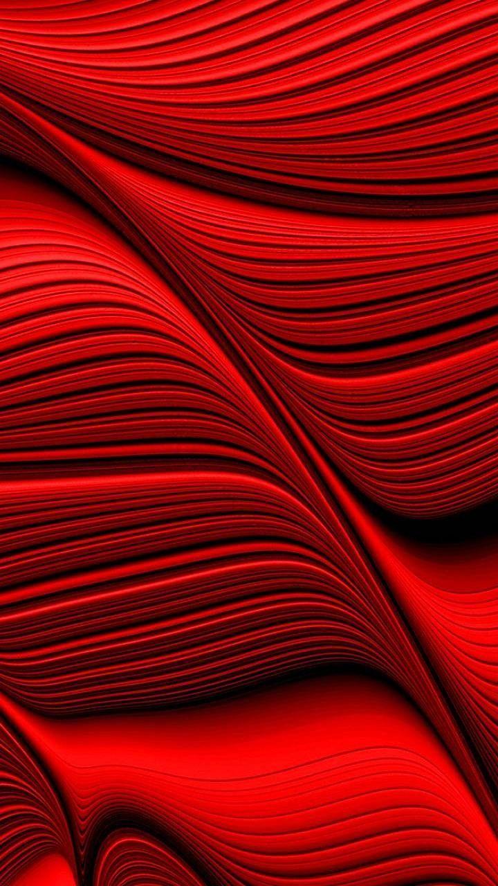 Imgur Com Red Wallpaper Black Phone Wallpaper Cellphone Wallpaper