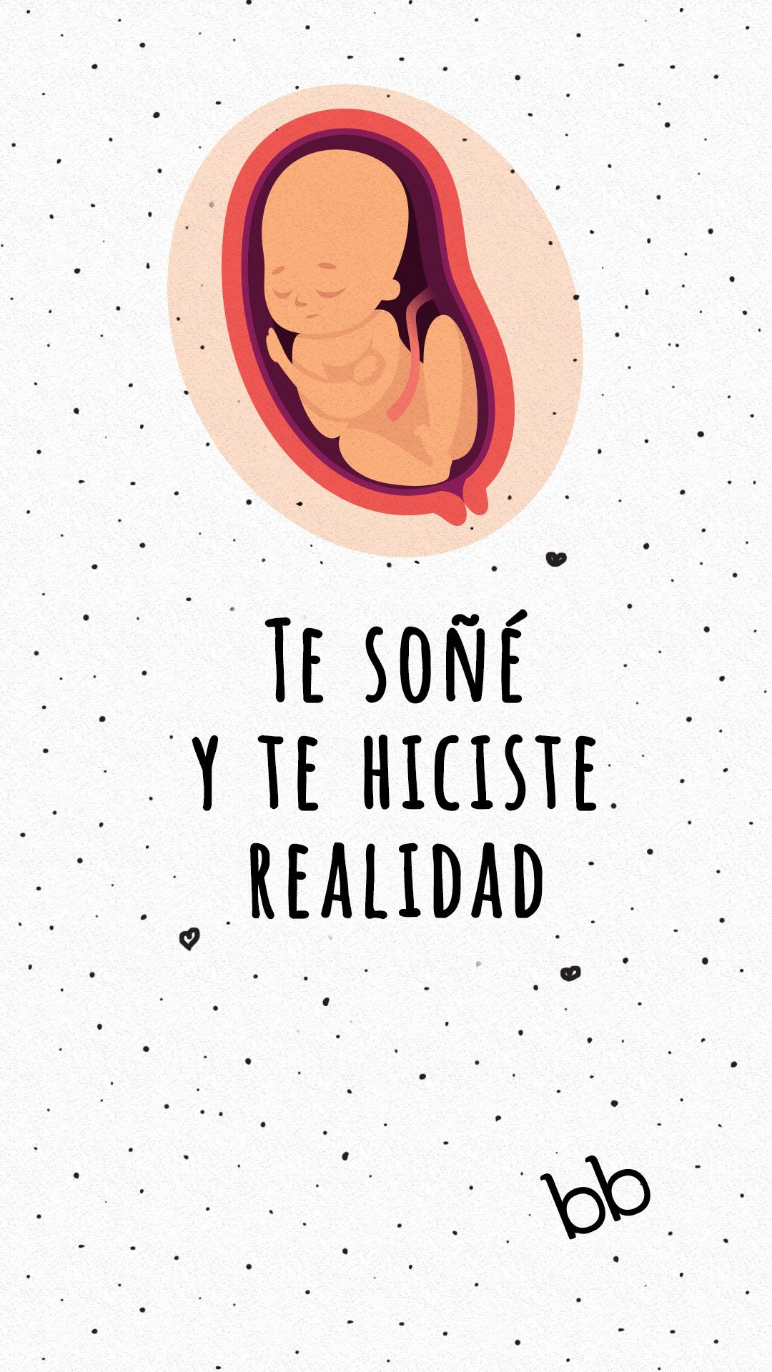 Pin De Beatriz En Baby Shower Frases Para Hijos Bebes Frases