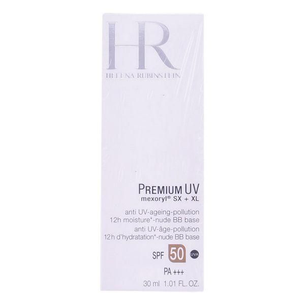 Day Time Anti Aging Cream Premium Uv Sp Helena Rubinstein Anti Aging Cream Anti Aging Aging
