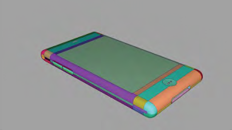 Dozens of iPhone, iPad Prototypes Shown in New Apple v. Samsung Filing - Ina Fried - Mobile - AllThingsD