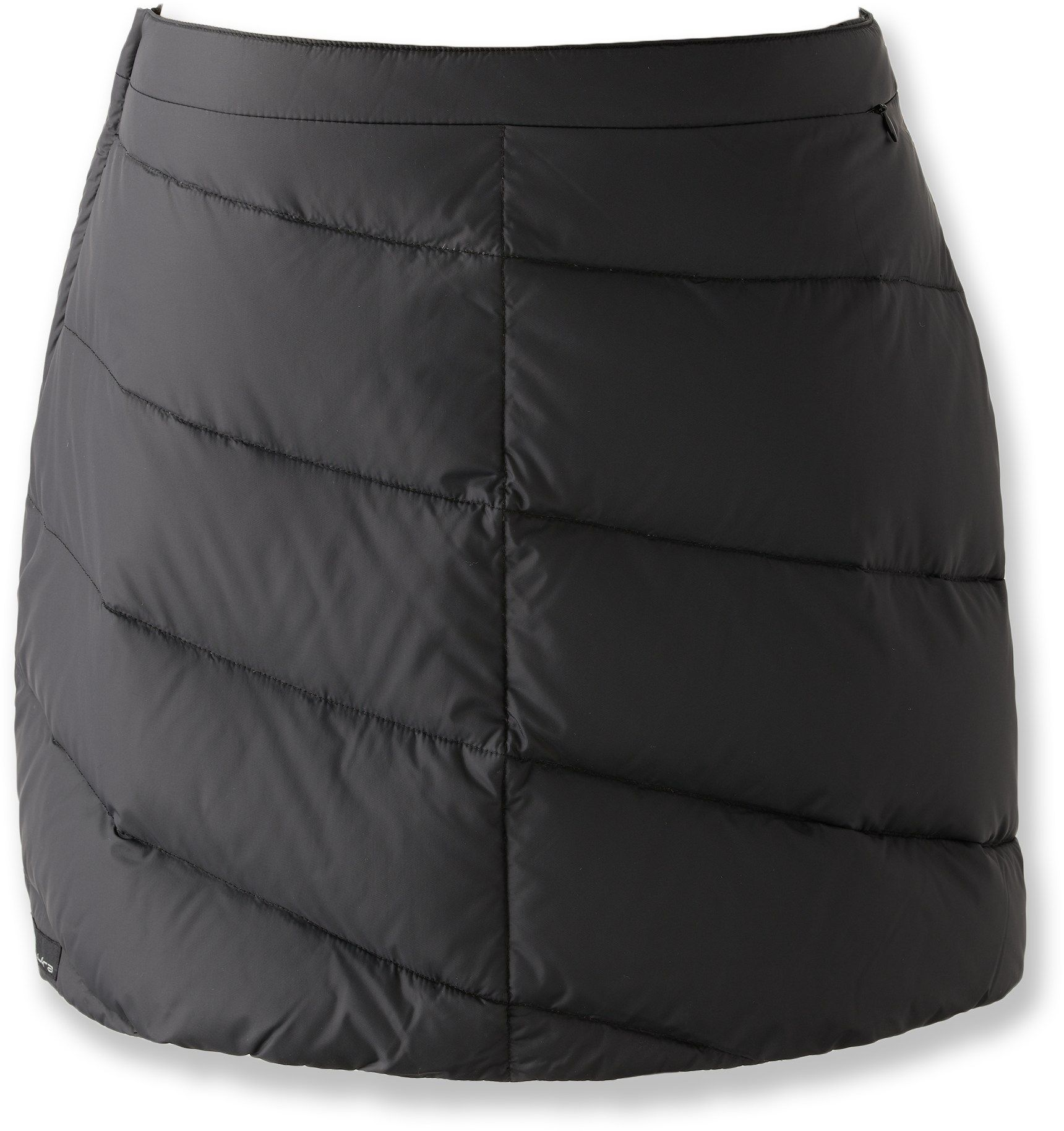 4a8dc5609 Cordillera Snow Flurry Down Skirt - Special Buy - Free Shipping at  REI-OUTLET.com