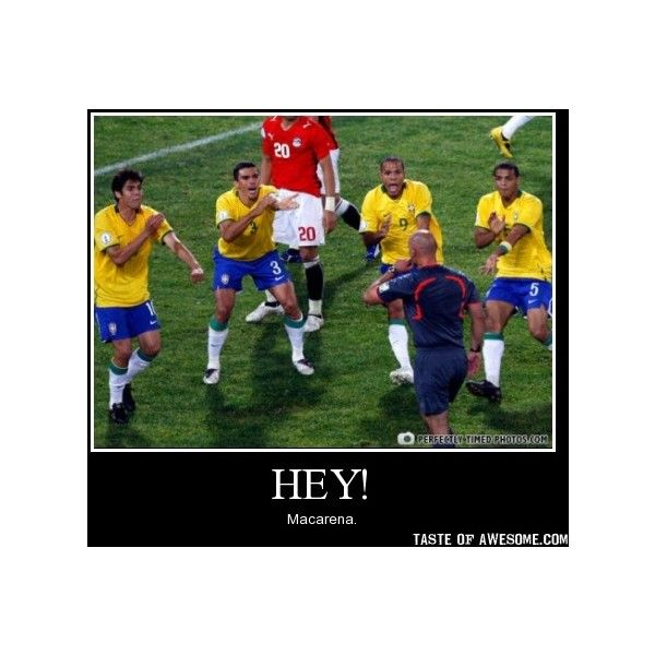 Best Pics Of All Time Page 9 Funny Soccer Memes Soccer Funny Soccer Jokes