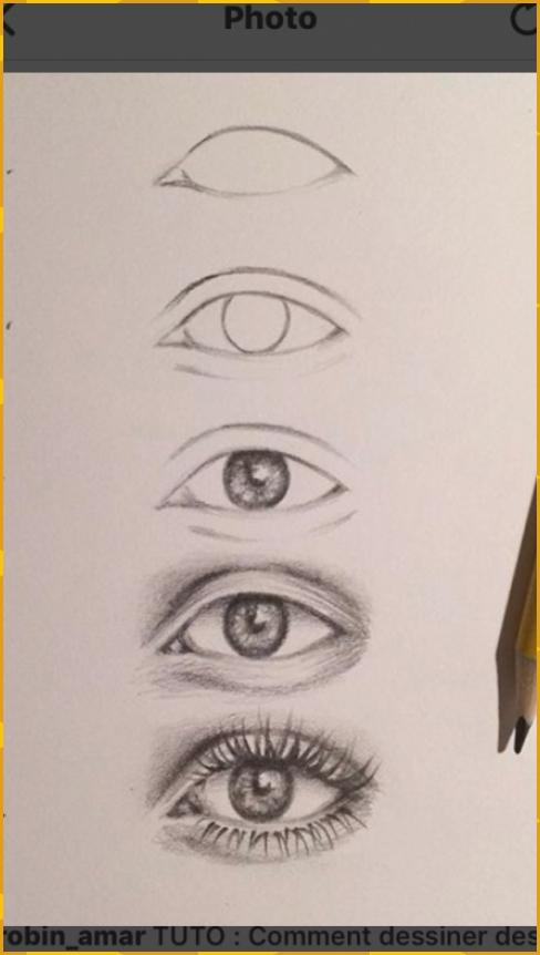 ☼ pinterest ☼ - @Andreiitaa #Andreiit #Andreiitaa #drawings #leutezeichnen #LeuteZeichnen ☼ pinterest ☼ – @Andreiit... Zeichnungen iDeen ✏️ #pinterest #zeichnungen