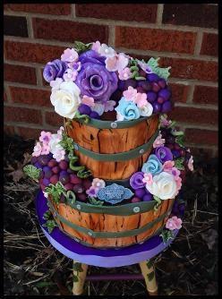 Sweet Samantha Nj Cake Baking Class Custom Cake Design Baking Birthday Parties Nj Wedding Cakes Nj Baking Birthday Parties Custom Cakes Cake Design