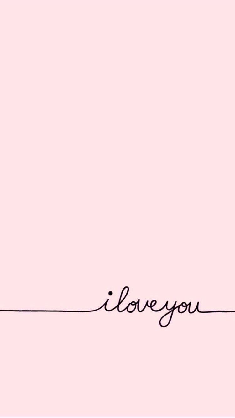 Must see Wallpaper Love Pink - 5609f72445bf6cb98bebd7194918c050  Gallery_279512.jpg