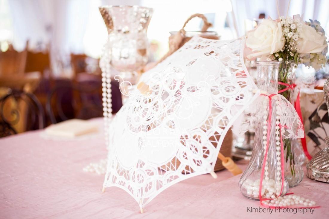 bridal shower teparty decorations%0A     Wedding Decorators  Modern Vintage  Lace  Pearls  Pastels  Tea Party  Decor  Tea House  Market Lights  Bistro Lights  Tent Wedding  Tent Baby  Shower