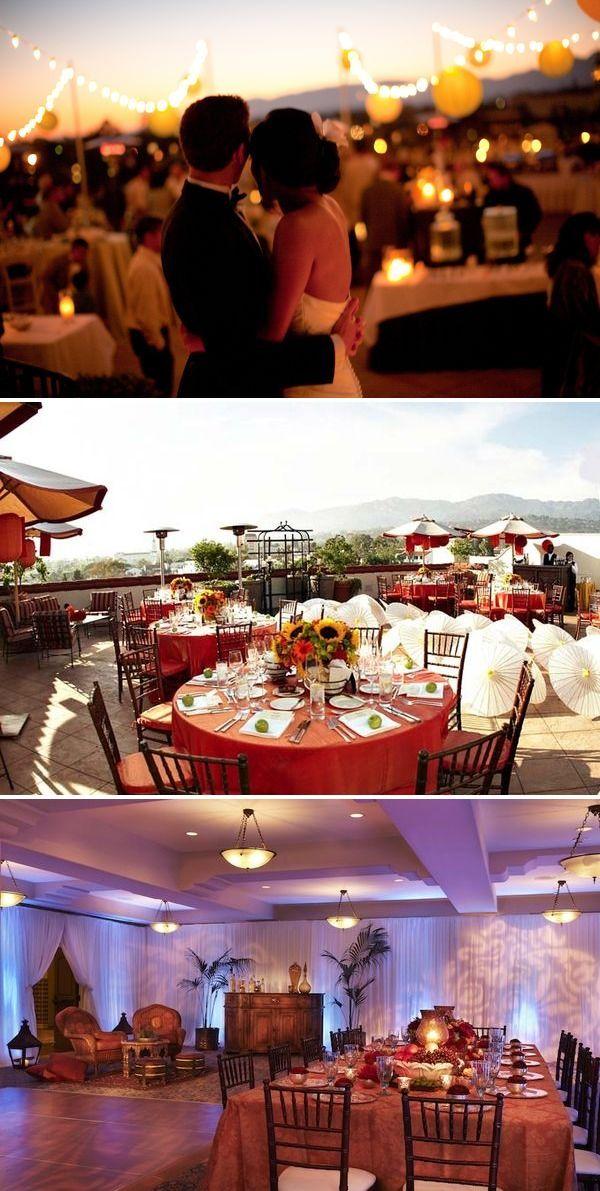 beautiful wedding locations in southern california%0A California weddings