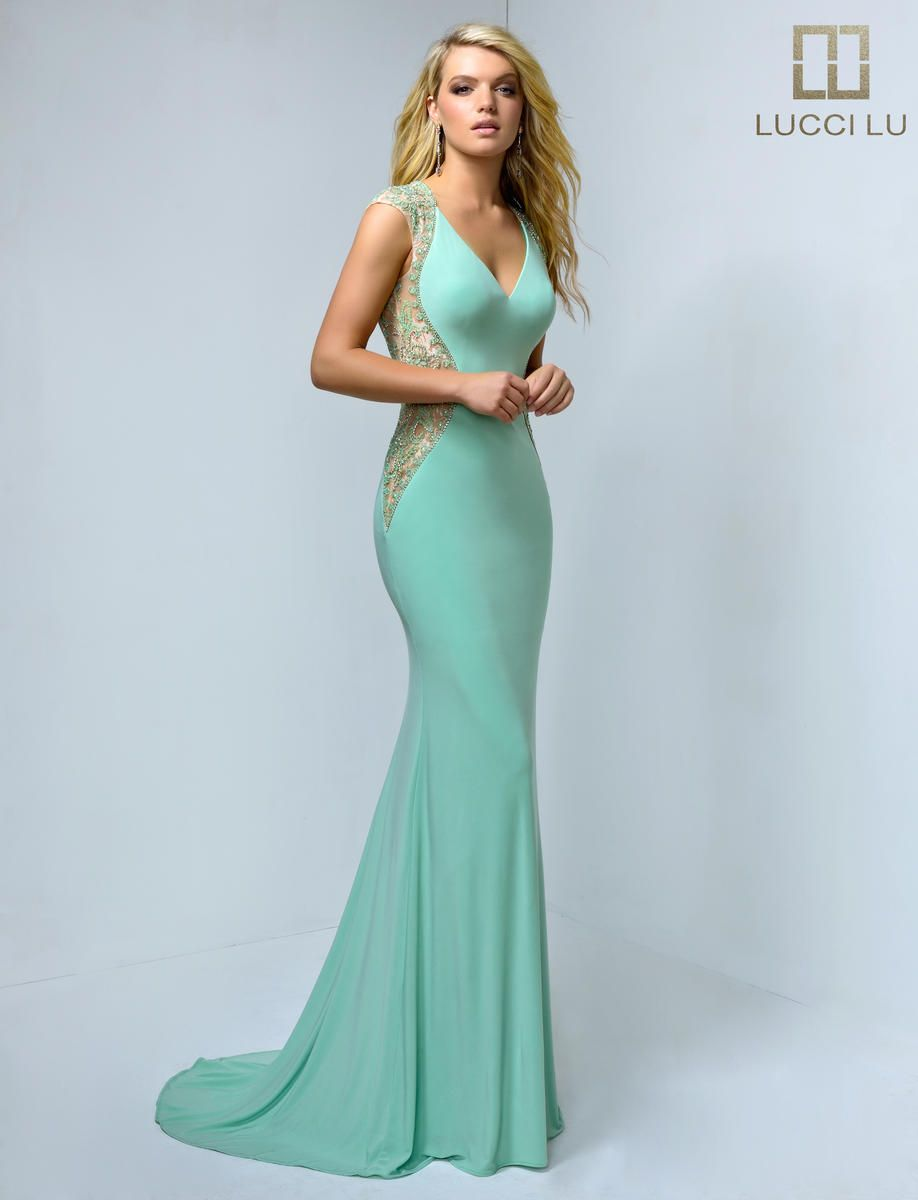 Colorful Boston Prom Dress Shops Ensign - All Wedding Dresses ...