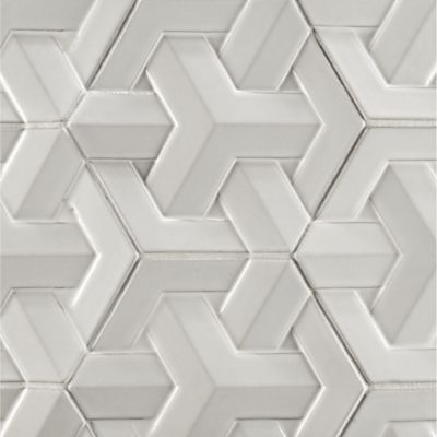 Decorative Stone Tiles Ogassian Field Tile  Ann Sacks Tile & Stone  Tile  Pinterest