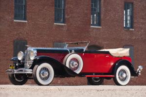 1936, Duesenberg, Model j, 538 2566, Convertible, Victoria, Swb, Rollston, Luxur…