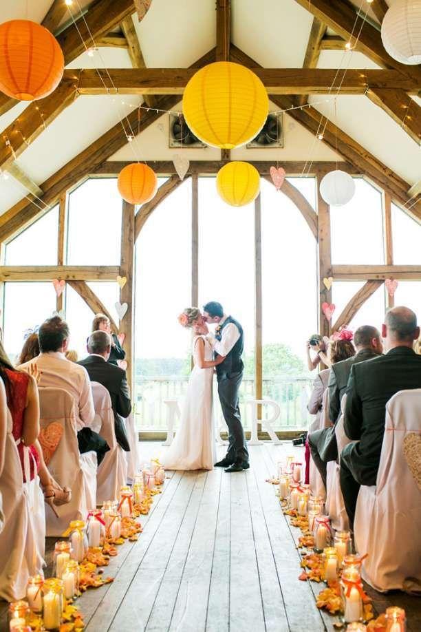 Golf Club Wedding Venue Sandburn Hall In Flaxton York Yorkshire