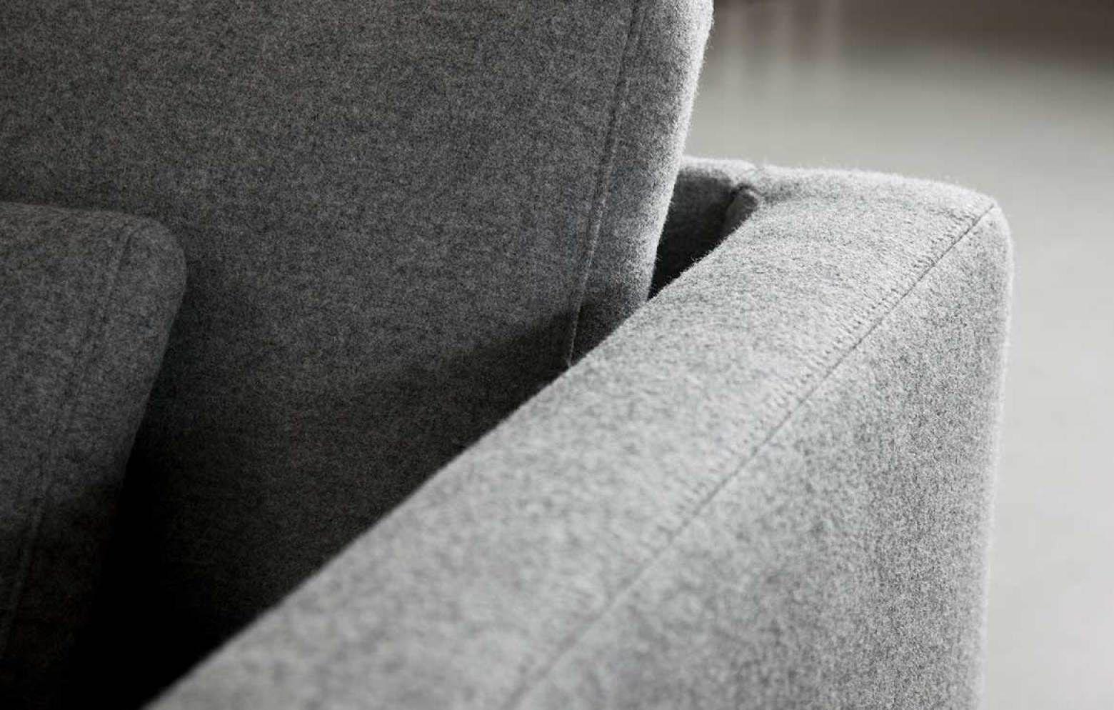 Pin Auf Wohnzimmer Design