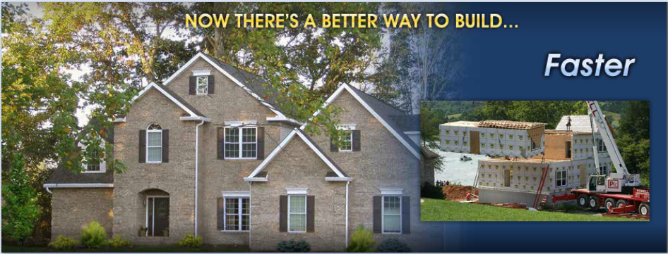 If you're ready to start building your ultimate dream home, CustomSmart Homes can help make your dreams about green homes come true. Providing Manufactured Homes in Tennessee http://www.customsmarthomes.net/