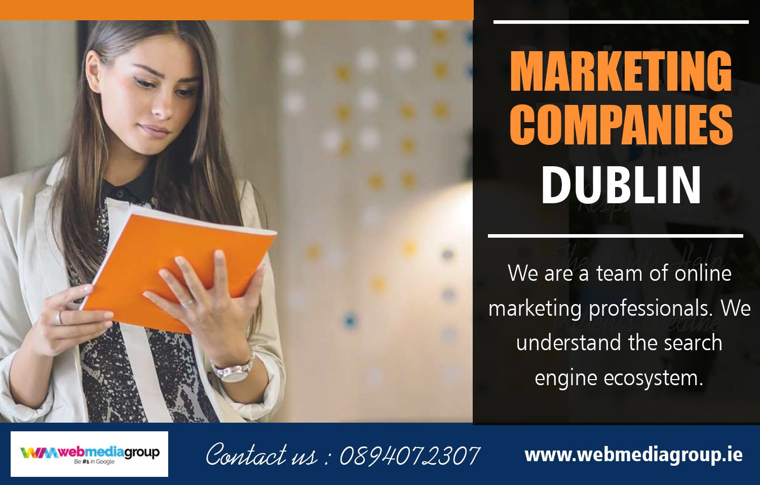 Pin By Digital Agency Dublin On Digital Marketing Dublin Digital Marketing Marketing Professional Marketing