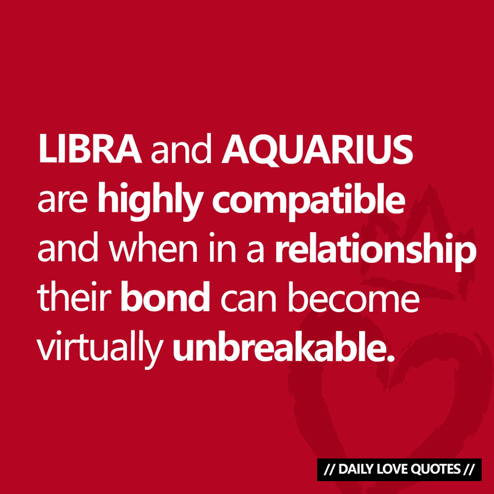 Compatibility of zodiac signs in marriage: we select a spouse on a horoscope