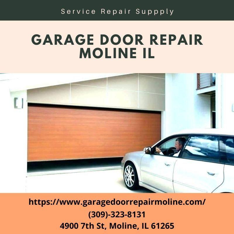 Automatic New Garage Door Opener Amp Installation Services