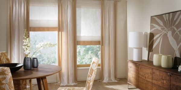 Apartments Concepció Murmuri Residence Murmuri Residence - vorhänge für wohnzimmer