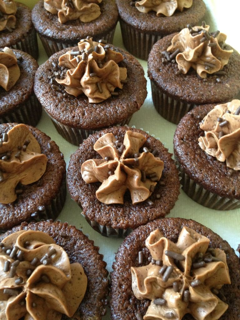 Chocolate Cupcakes Allrecipes Co Uk Cupcake Recipes Chocolate Chocolate Cupcakes Best Chocolate Cupcakes