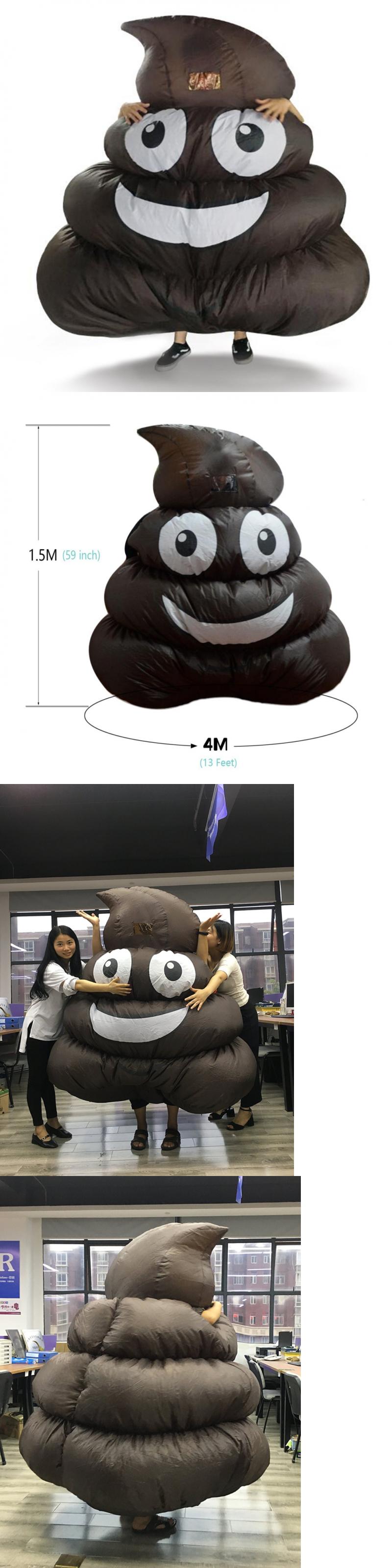 other backyard games 159081 dreamowl inflatable giant emoji