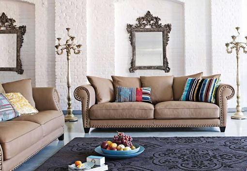roche bobois sofas chester sofa in 2019 sofa chester room rh pinterest com