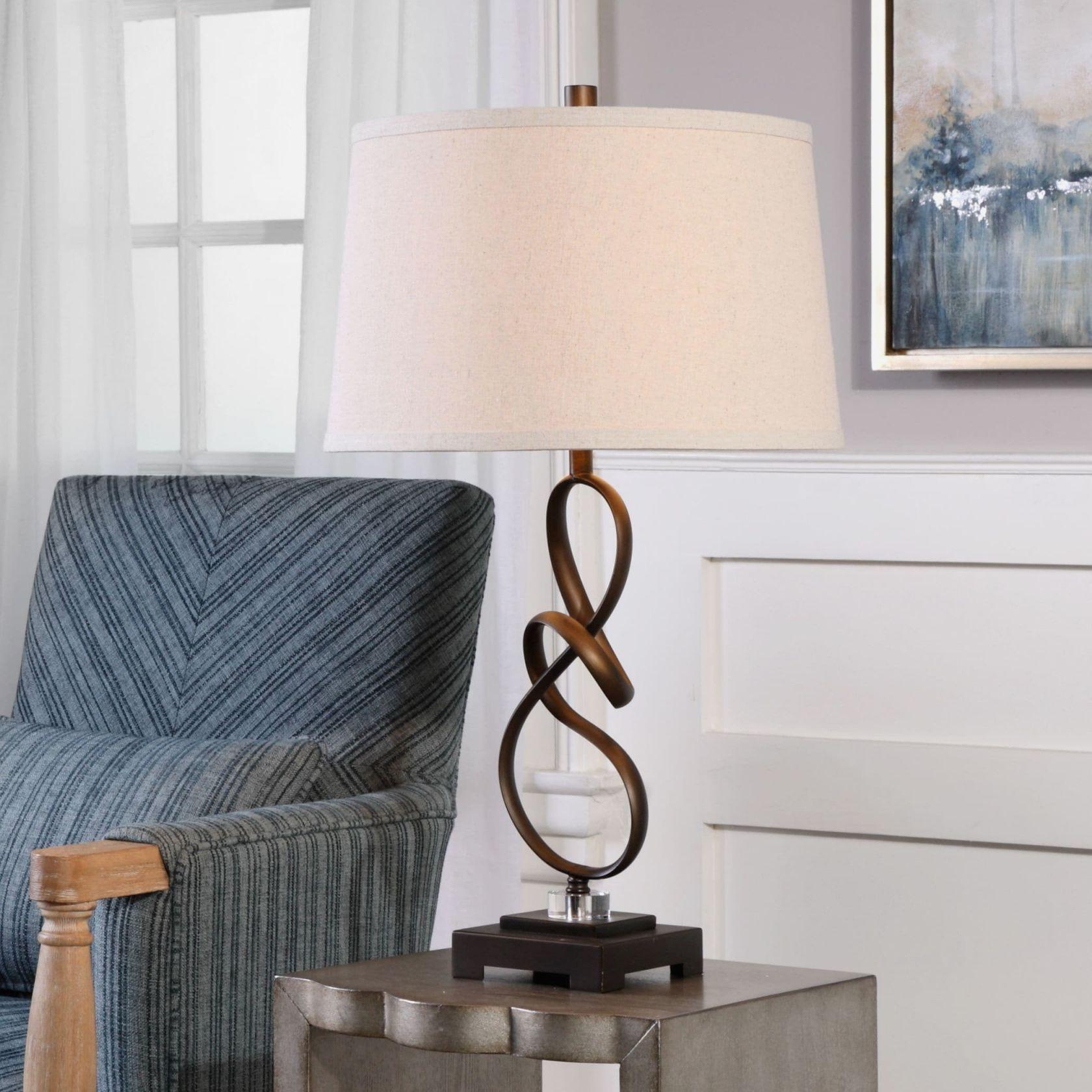 35 Beautiful Home Goods Lamps