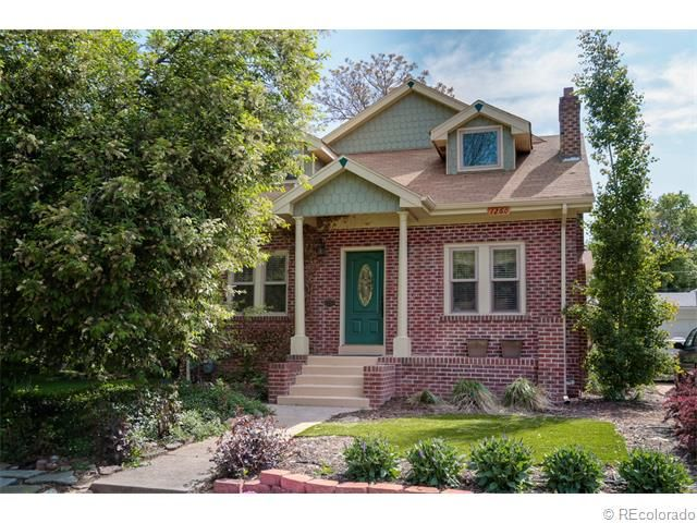 denver homes for sale upper 600s cory merrill neighborhood near rh pinterest co uk