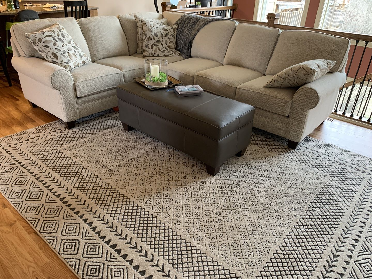 Bahar Bhr 2321 Area Rug Area Rugs Rugs In Living Room