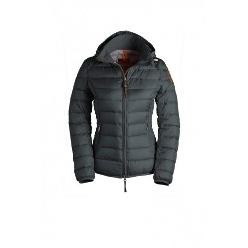 parajumpers juliet kinder