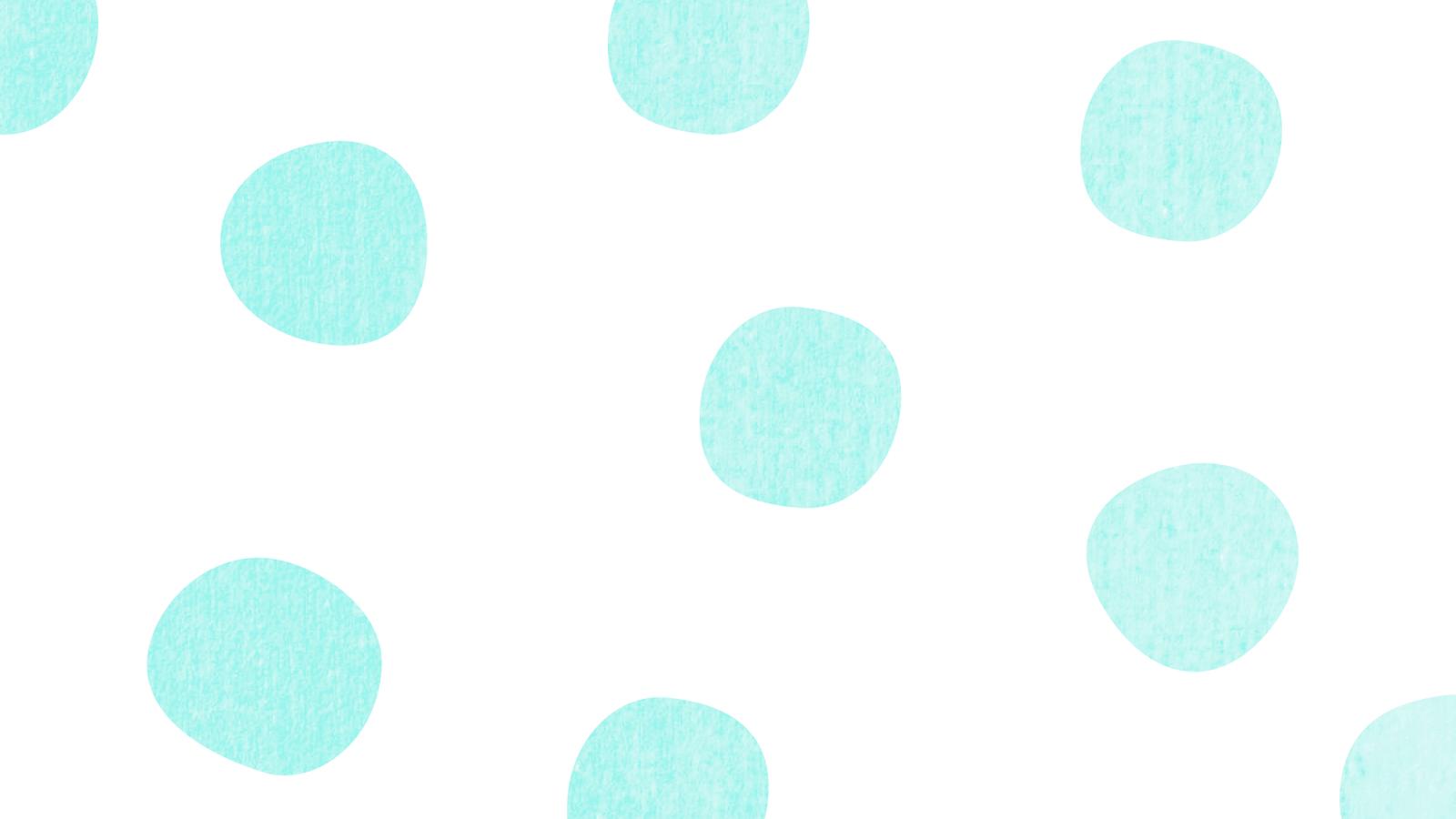 freepolka dot desktop
