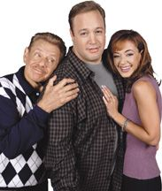 The King Of Queens King Of Queens Leah Remini Favorite Tv Shows