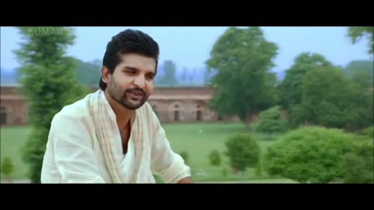 Mera Peer Jaane Meri Peed Master Saleem Yaar Anmulle Youtube Songs Mens Sunglasses