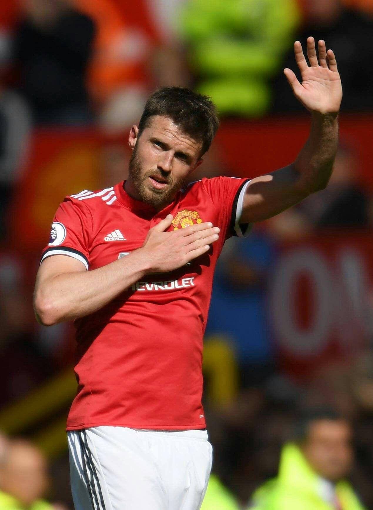 Captain, My Captain!! Manchester united legends