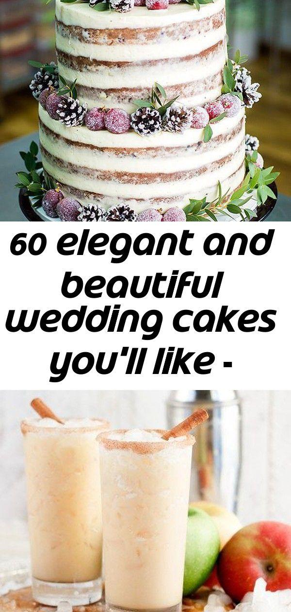 60 elegant and beautiful wedding cakes youll like  page 23 of 60 Elegant And Beautiful Wedding Cakes Youll Like Wedding Cakes Floral Wedding Cakes Floral Cakes Romantic C...