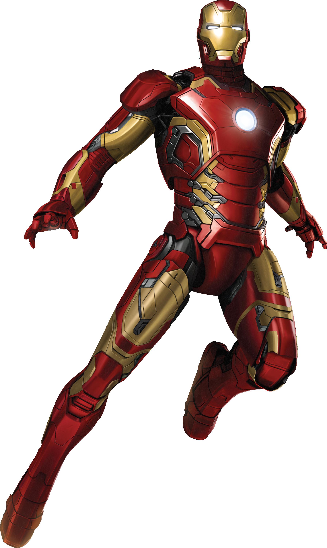 Iron Man   marvel superheros   Iron man suit, Iron man, Marvel