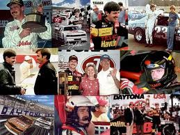 Join me in remembering one of NASCAR's greats on the eve of his would-be 52nd birthday - Davey Allison. Please feel free to leave your comments and share the article with those who would appreciate learning about this driver.