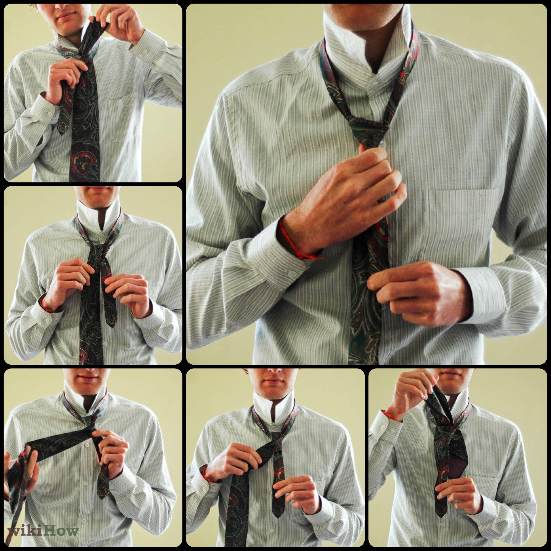die besten 25 windsor krawattenknoten ideen auf pinterest. Black Bedroom Furniture Sets. Home Design Ideas