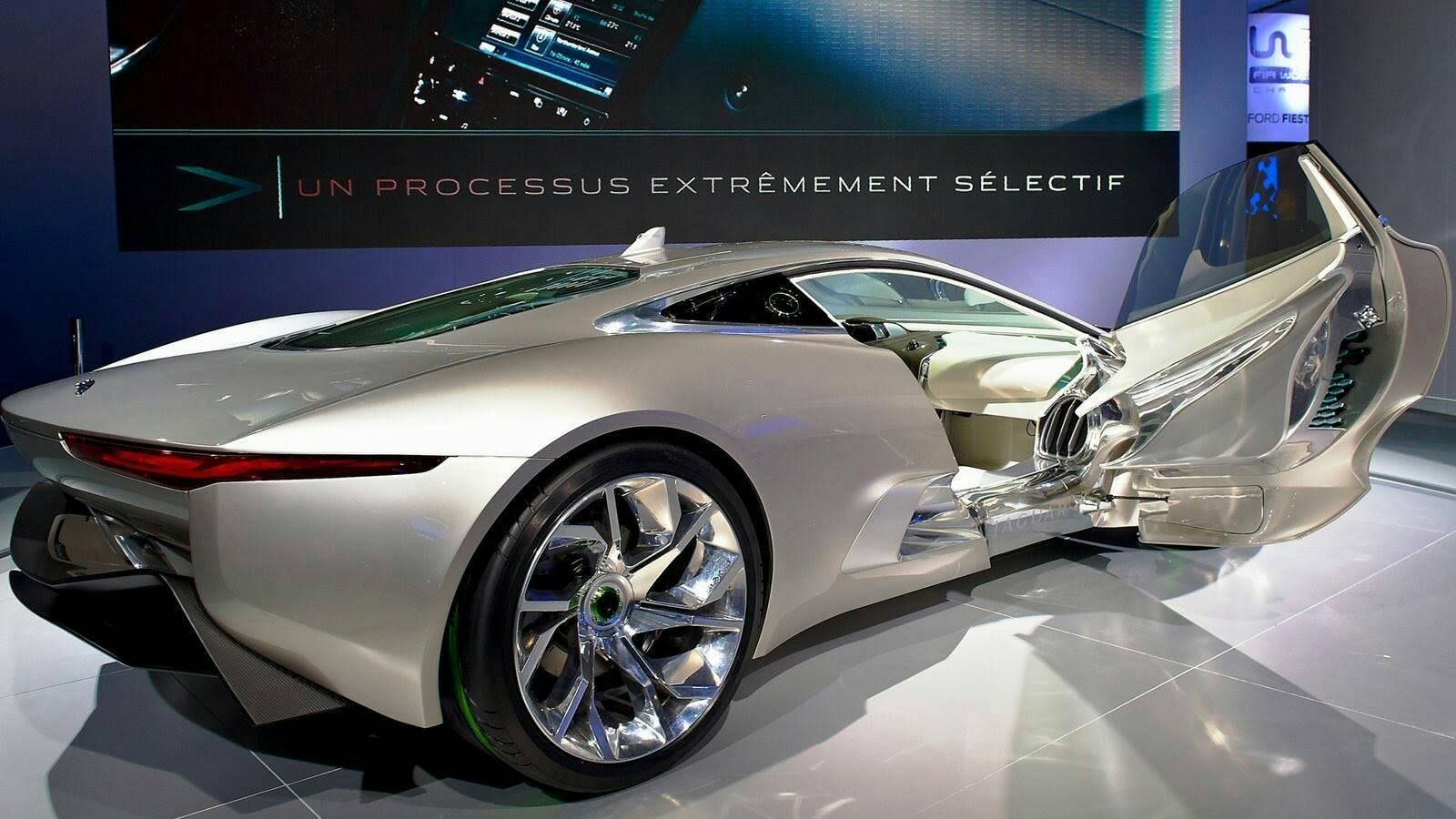 https www facebook com magazincardesigns concept cars rh pinterest com