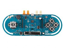 560afef576a0429662a1774f1a809be2 - arduino getting started