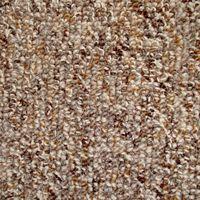 Berber Carpet For Basement Steps