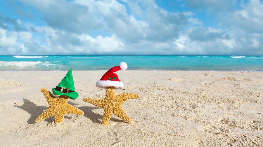6 Caribbean Islands That Ll Make You Want To Ditch Home This Holiday Season Caribbean Islands Best Vacation Spots Caribbean