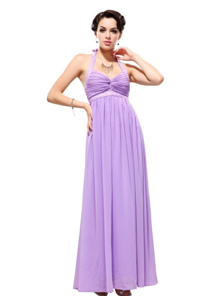 Cheap bridesmaid dresses under 30 2016 httpmisskansasus cheap bridesmaid dresses under 30 2016 httpmisskansasuscheap ombrellifo Image collections