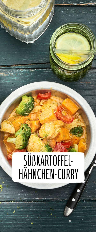560b1873190dc061c3f490ca66389d0e - Thai Curry Rezepte